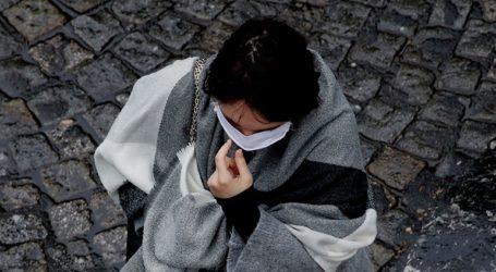Γαλλία: Στους 25.531 οι νεκροί εξαιτίας του κορωνοϊού