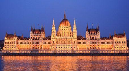 Το κοινοβούλιο απορρίπτει τη Σύμβαση της Κωνσταντινούπολης κατά της ενδοοικογενειακής βίας