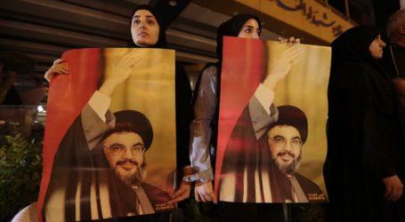 Ο ΥΠΕΞ του Λιβάνου κάλεσε τον Γερμανό πρέσβη ζητώντας εξηγήσεις για την απαγόρευση της Χεζμπολάχ