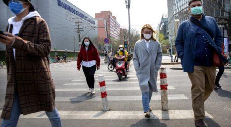 «Όχι» από το Πεκίνο σε διεθνή έρευνα για την προέλευση του κορωνοϊού