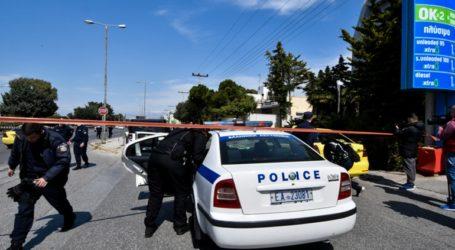 Εξερράγη γκαζάκι υγραερίου σε διαμέρισμα στη Θεσσαλονίκη: Ένας τραυματίας