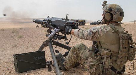 Ο στρατός σκότωσε 130 αμάχους στο εξωτερικό το 2019, σύμφωνα με έκθεση του Πενταγώνου