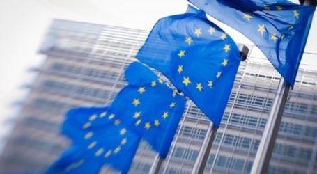 Οι 27 ηγέτες της Ε.Ε. εκφράζουν την αμέριστη στήριξή τους στην ευρωπαϊκή προοπτική των Δυτικών Βαλκανίων
