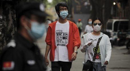 Δύο νέα κρούσματα στην Κίνα