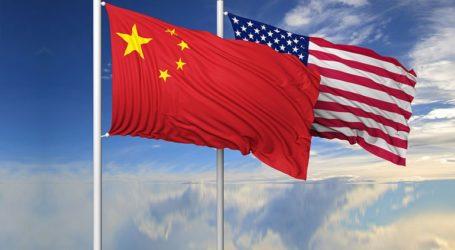«Η κλιμάκωση των εντάσεων μεταξύ των ΗΠΑ και της Κίνας δεν βοηθά»