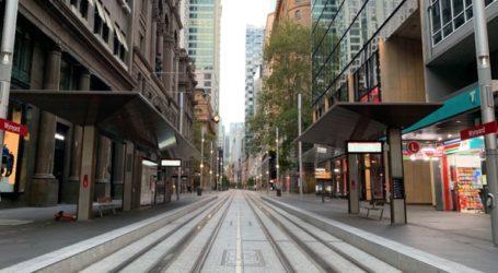 Φόβοι για αύξηση των αυτοκτονιών στην Αυστραλία λόγω του lockdown