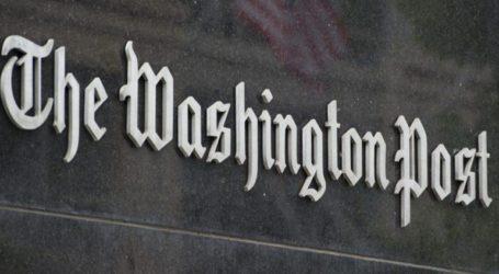 Οι Nεοσυντηρητικοί της Washington Post, χτυπούν τα τύμπανα του Ψυχρού Πολέμου