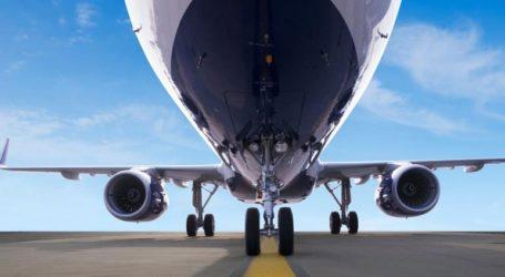 Μεγαλύτερες του αναμενομένου οι ζημίες της JetBlue Airways στο τρίμηνο