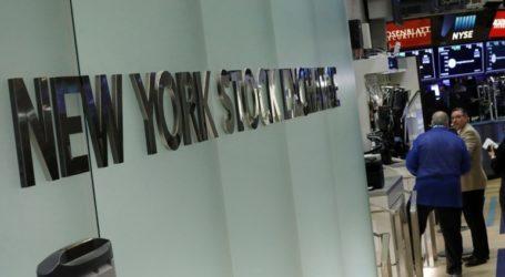 Με άνοδο έκλεισετο Χρηματιστήριο της Νέας Υόρκης