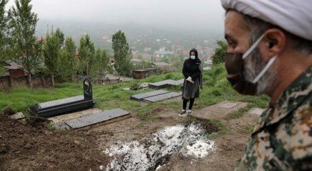 Δύο άνθρωποι νεκροί από σεισμό μεγέθους 5,1 Ρίχτερ εν μέσω κορωνοϊού