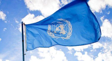 Ο ΟΗΕ κατηγορεί τους αντιμαχόμενους πως εκμεταλλεύονται την πανδημία για επιθέσεις σε αμάχους