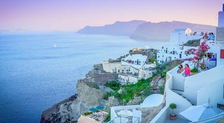 Η Ελλάδα ως πιθανός προορισμός για διακοπές στο εξωτερικό