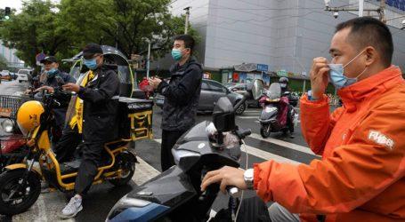 Ένα νέο εισαγόμενο κρούσμα καταγράφηκε στην Κίνα