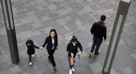 Ο κορωνοϊός αποκάλυψε «κενά» στο κινεζικό σύστημα υγείας