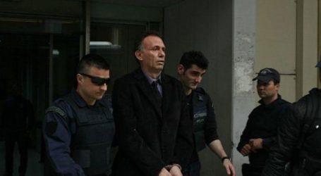 Ενώπιον του Συμβουλίου Πλημμελειοδικών ο καταδικασθείς για παιδεραστία Σειραγάκης