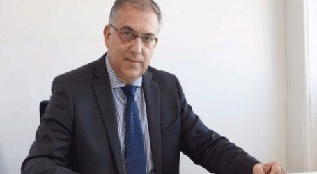 Θεοδωρικάκος: Την Τετάρτη οι ρυθμίσεις για την εστίαση