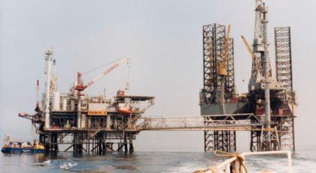 Αρνητικές επιπτώσεις στην οικονομία από πιθανή διακοπή λειτουργίας των εγκαταστάσεων πετρελαίου του Πρίνου