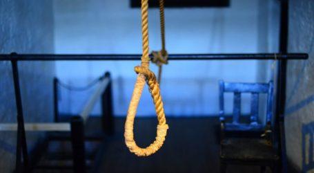 Aυτοκτονία στην Κρήτη – Βρέθηκε κρεμασμένη στο σπίτι της