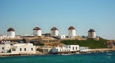 Η Ελλάδα στο πολυσέλιδο αφιέρωμα της Bild am Sonntag για τις καλοκαιρινές διακοπές