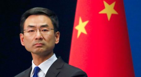 """Το Πεκίνο ανασκευάζει τους 24 """"παράλογους ισχυρισμούς"""" των Αμερικανών για τον νέο κορωνοϊό"""