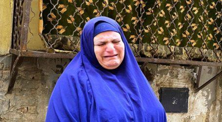 Αίγυπτος: Συνολικά 9.400 τα κρούσματα