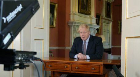 Αντιδράσεις για το σχέδιο χαλάρωσης των μέτρων που ανακοίνωσε ο πρωθυπουργός