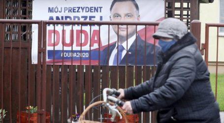 Νέα ημερομηνία για τις προεδρικές εκλογές σε δύο εβδομάδες