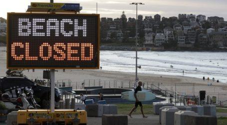 Η πολυπληθέστερη πολιτεία της Αυστραλίας χαλαρώνει το lockdown από τις 15 Μαΐου