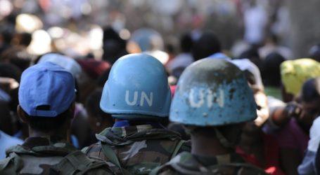 Νεκροί τρεις κυανόκρανοι από το Τσαντ στο Μάλι