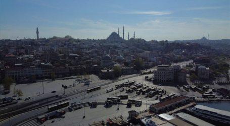 Η Τουρκία προσπαθεί να προσελκύσει τουρίστες και στέλνει επιστολές σε 70 χώρες
