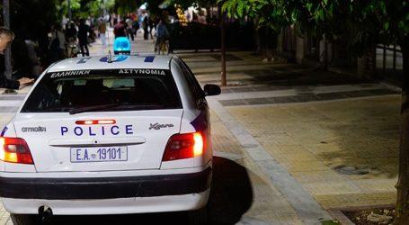 Στον εισαγγελέα οδηγείται ο άντρας που εξαπάτησε την ΕΛ.ΑΣ. στην Κυψέλη