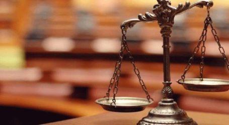Αντιμέτωπος με την κατηγορία της ψευδούς καταγγελίας ο 52χρονος που «παγίδευσε» αστυνομικούς