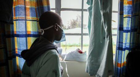 Προειδοποίηση ΠΟΥ για αύξηση των θανάτων από τον HIV στην υποσαχάρια Αφρική λόγω της πανδημίας