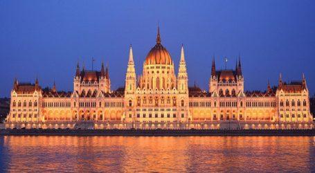 Αντιπαράθεση ανάμεσα στη Βουδαπέστη και τις βόρειες χώρες για το κράτος δικαίου