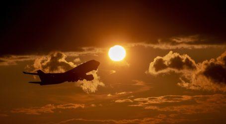 Σύσταση Κομισιόν στις αεροπορικές εταιρείες να προσφέρουν κουπόνια για πτήσεις και διακοπές που ακυρώθηκαν