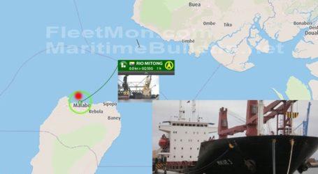 Πέντε ναυτικοί απήχθησαν από πειρατές