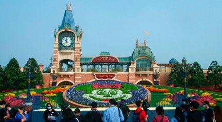 Η Κίνα στηρίζει την οικονομία με στόχο την ανάκαμψή της