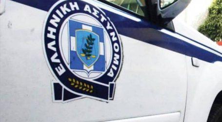 «Ντου» της οικονομικής αστυνομίας σε τρεις ΜΚΟ