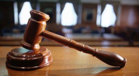 Παύση ποινικής δίωξης για ήσσονος σημασίας υποθέσεις