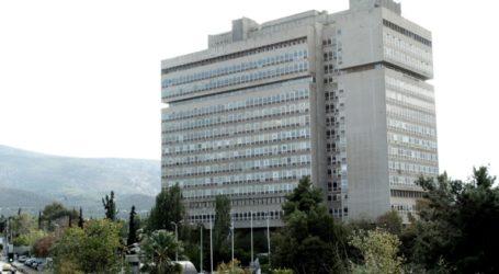 Στην ΕΥΠ μεταπηδά η εισαγγελέας της έδρας στην υπόθεση «Noor1»