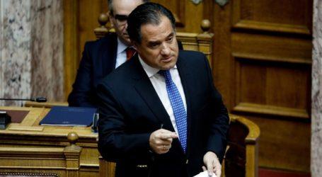 Οι οικονομολόγοι δεν υπολογίζουν σωστά την ύφεση στην Ελλάδα