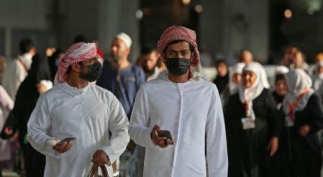 Το Ριάντ επιβάλλει 24ωρη απαγόρευση κυκλοφορίας στη χώρα για τη μουσουλμανική γιορτή Ιντ Αλ-Φιτρ