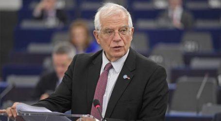 «Η Ευρωπαϊκή Ένωση είναι σε θέση να εμποδίσει την παράδοση όπλων δια θαλάσσης στην Λιβύη»
