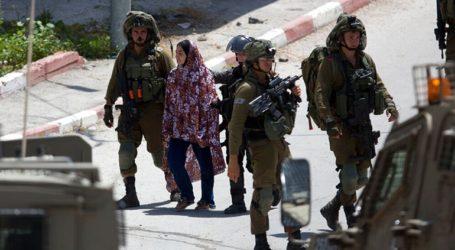 Νεκρός έφηβος Παλαιστίνιος από τα πυρά του ισραηλινού στρατού