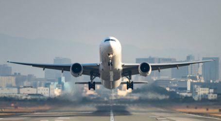 Ενημερωτικός ο ρόλος των αεροσυνοδών εντός του αεροσκάφους