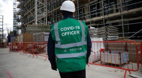 «Απίθανο» ένα δεύτερο κύμα Covid-19 στη χώρα