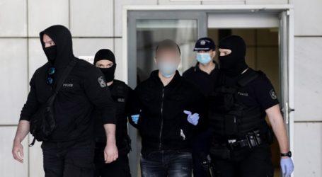 Η εισαγγελέας πήρε προσωπικά την υπόθεση της δολοφονίας Τοπαλούδη