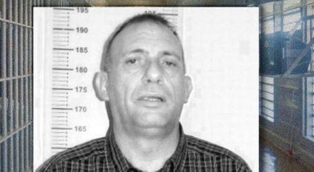 Εισαγγελέας: Να επιστρέψει στη φυλακή ο Σειραγάκης