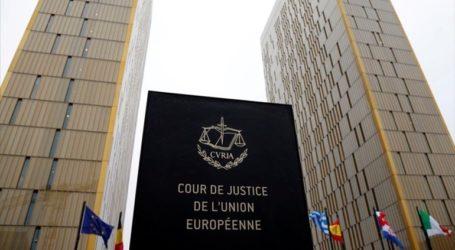 «Καλή για την Ευρώπη η απόφαση του Συνταγματικού Δικαστηρίου για την ΕΚΤ»