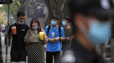 Τρία νέα κρούσματα μόλυνσης από τον κορωνοϊό σε 24 ώρες